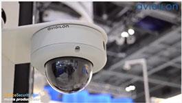 Avigilon Showcases Intelligent Monitoring Systems At IFSEC 2015