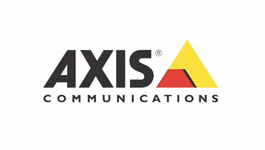 Knowsley College achieves 100% coverage with new Axis IP-Surveillance solution