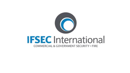 IFSEC 2015 - Exhibitors Share Opinions, Feedback And Thoughts