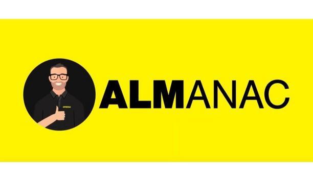 Episode Of Almanac Video Series By Oprema Introduces Dahua ANPR System