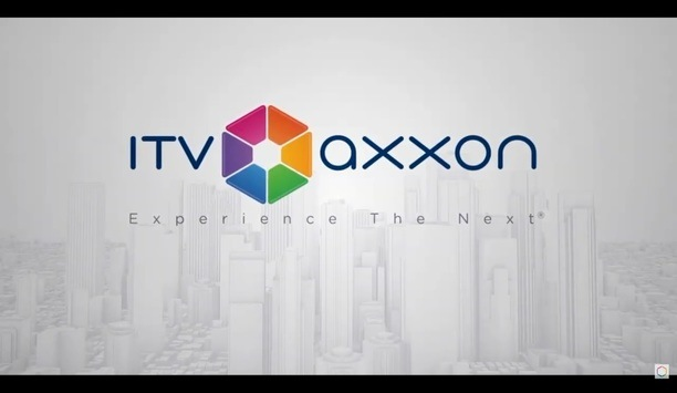 AxxonSoft And Intel Corporation Enter Strategic Technology Partnership