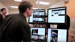 Avigilon Customer Testimonial: Monroe Technology Services
