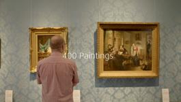 Promise Technology: Video Surveillance At Noordbrabants Museum