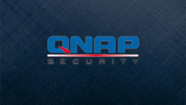 QNAP Security Introduces VioStor Network Video Recorder