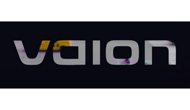 Vaion Releases Video On How To Use Access Control Systems With Vaion Vcore