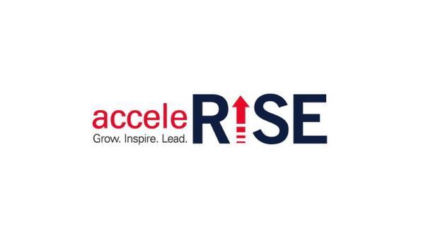 AcceleRISE