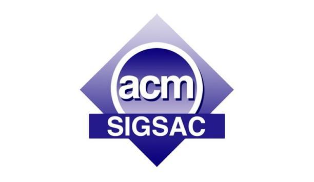 ACM CCS 2021