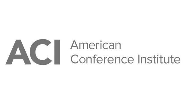 American Conference Institute Organizes National Forum On Team Telecom