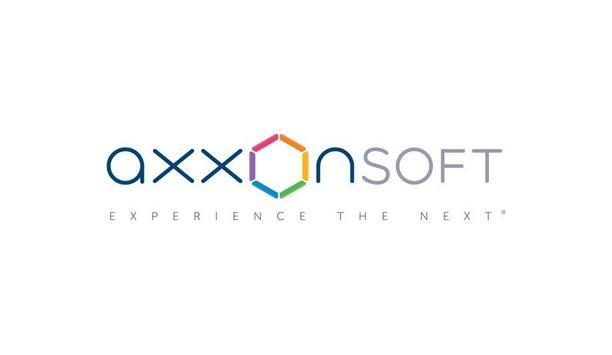 Axxon Case Studies Webinar: VIA University College
