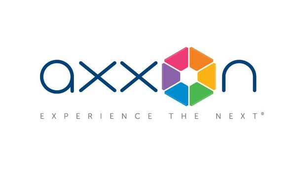 Axxon Intellect - Automation And Customization - Singapore