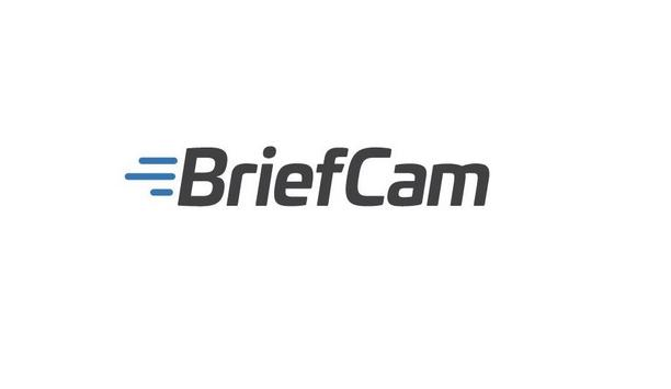 Briefcam Webinar To Highlight The Misconceptions Of Face Recognition Technology