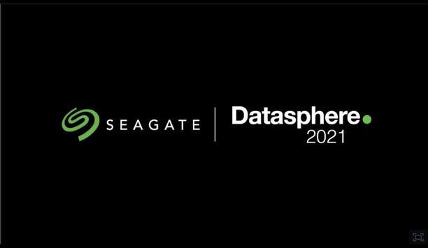 Datasphere 2021