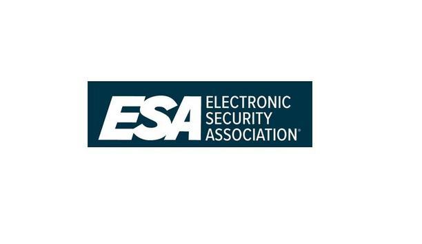 ESA Leadership Summit 2020 Stay Connected