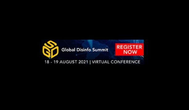 Global Disinfo Summit 2021