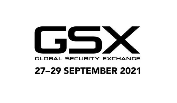 Global Security Exchange (GSX) 2021
