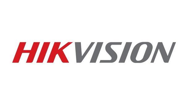 Hikvision's New Affordable Thermal Cameras Webinar