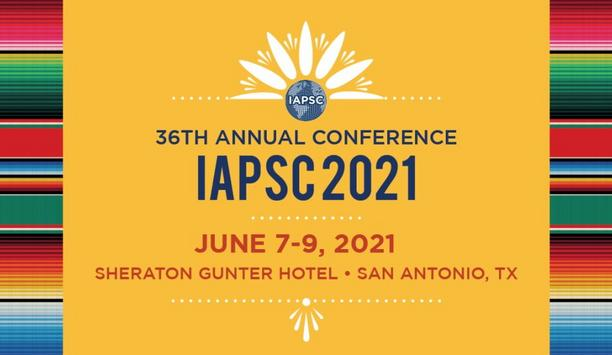 IAPSC 2021 Annual Conference