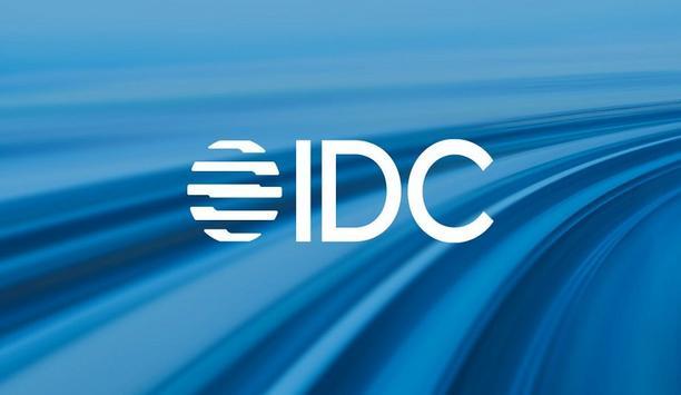 IDC Security - DACH