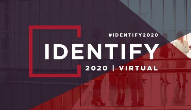 IDENTIFY 2020 Virtual