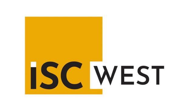 ISC West 2021