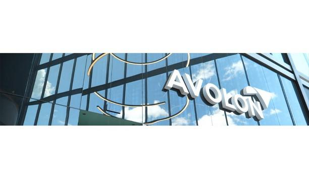 Moving To Mobile Access Control — A Case Study Featuring Avolon