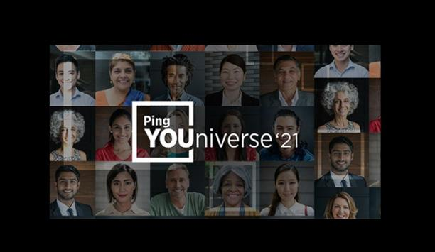 Ping YOUniverse 21 - Europe