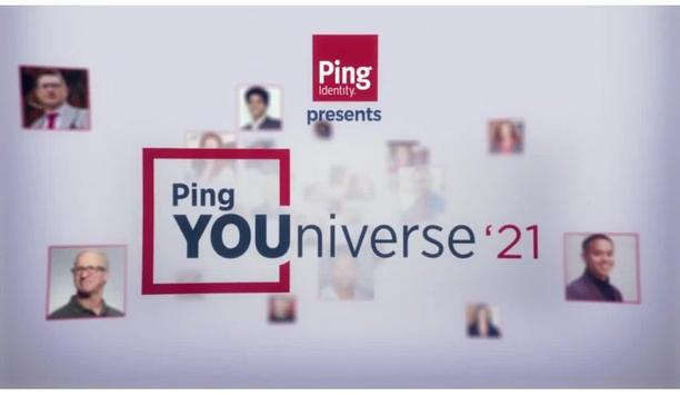 Ping YOUniverse 21 – Asia Pacific