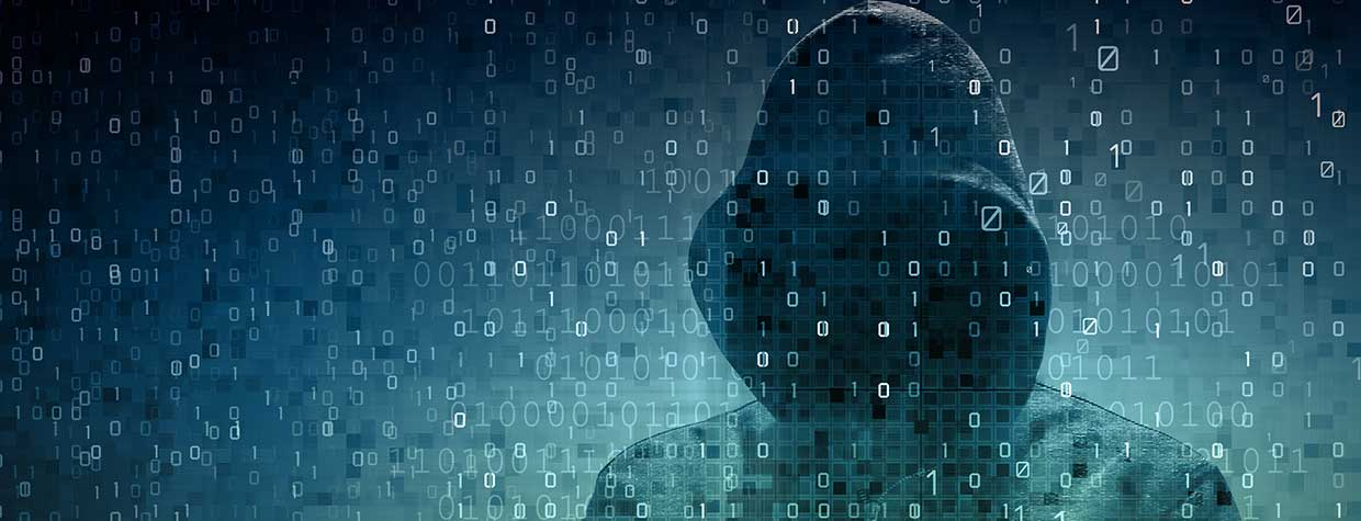Meeting The Cybersecurity Challenge Of IP Video Systems - SourceSecurity.com Technology Report