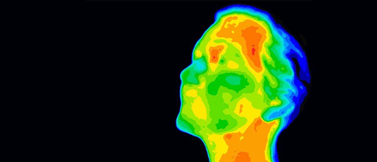 Thermal Cameras: Can They Accurately Detect Body Temperatures?