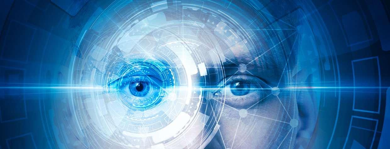 Synergy Between Wavestore's Open Platform VMS and Herta Security's Facial Recognition Software