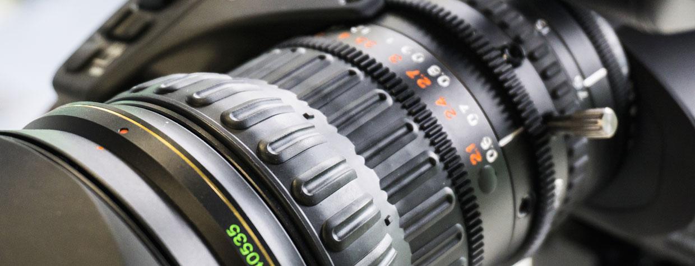 High Definition Stream Management (HDSM) – Maximum Scalability And Bandwidth Management - Part 2
