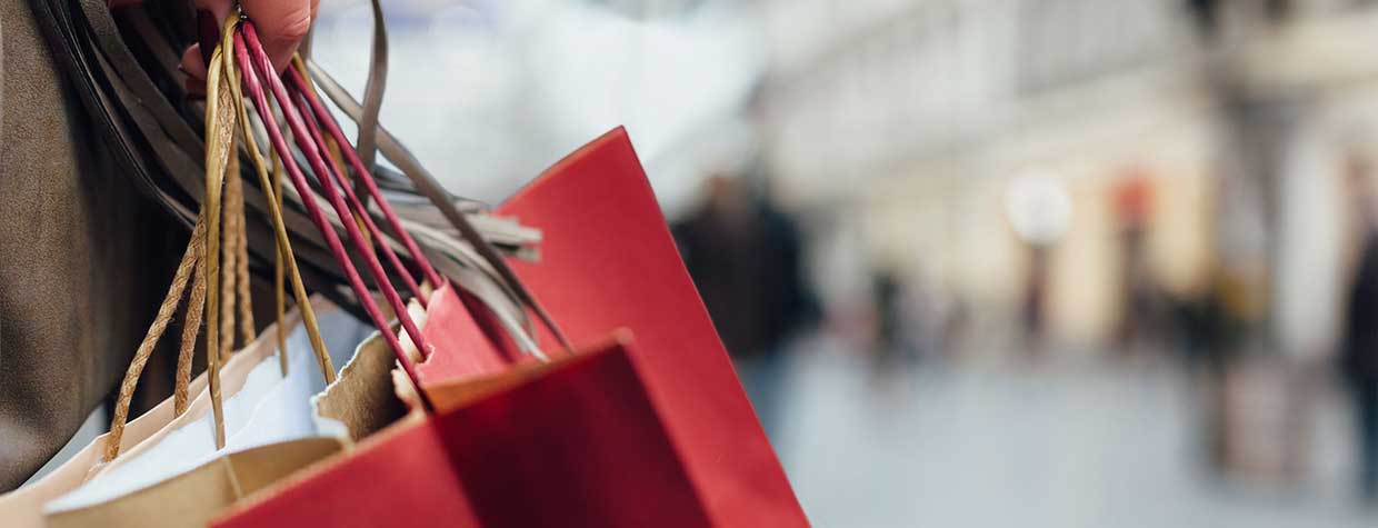 Loss Prevention and Beyond: How Video Innovation Enriches Retailers