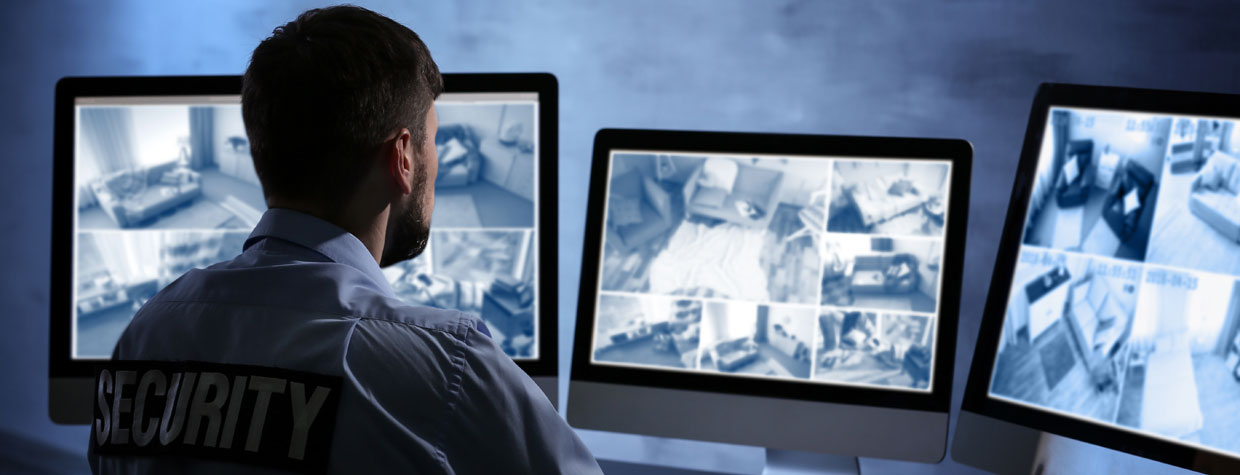 Enhancing Human Attention Span With HD Analytics