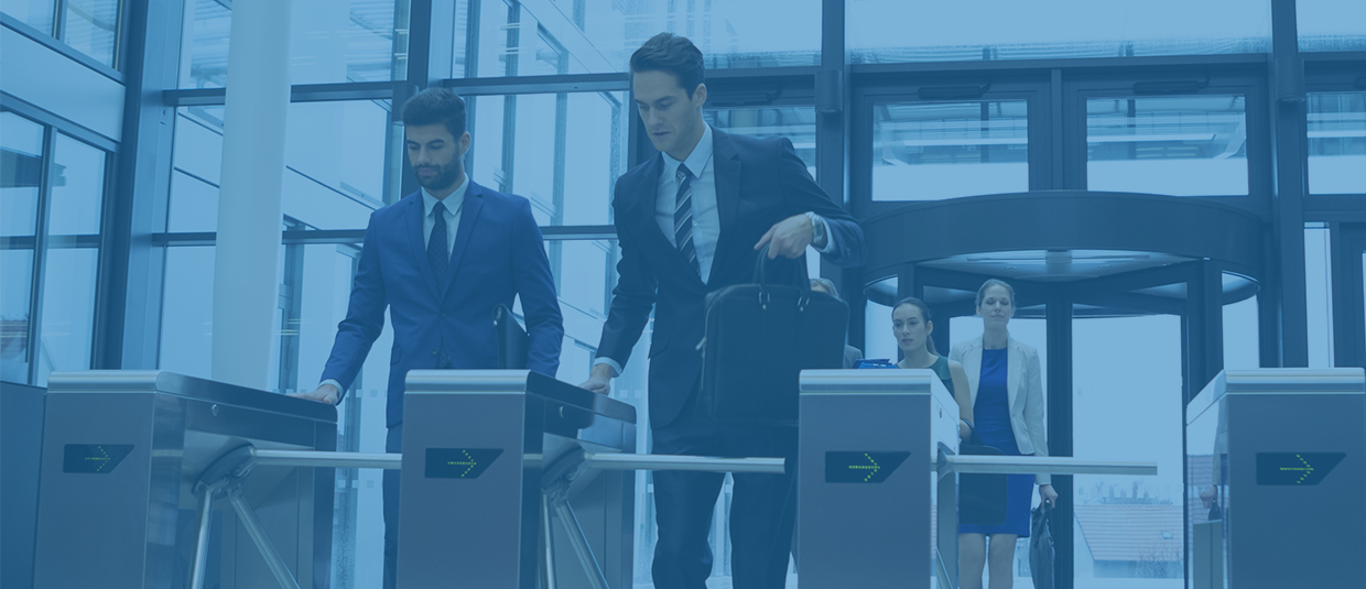 3 Reasons To Migrate To A New Access Control System