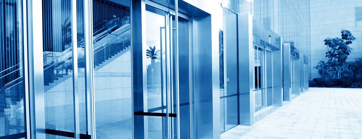 9 Opportunities To Upgrade Your Access Control Technology