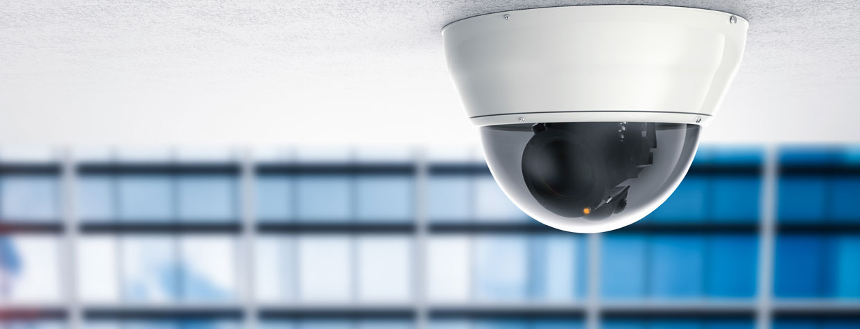 Understanding Compression Technologies For HD And Megapixel Surveillance