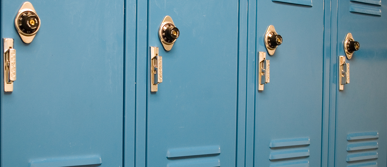Schooling the Market on Education Security