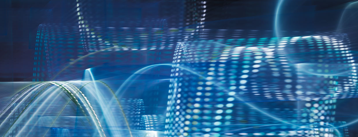 Three Simple Ways To Optimize Your Bandwidth Management In Video Surveillance