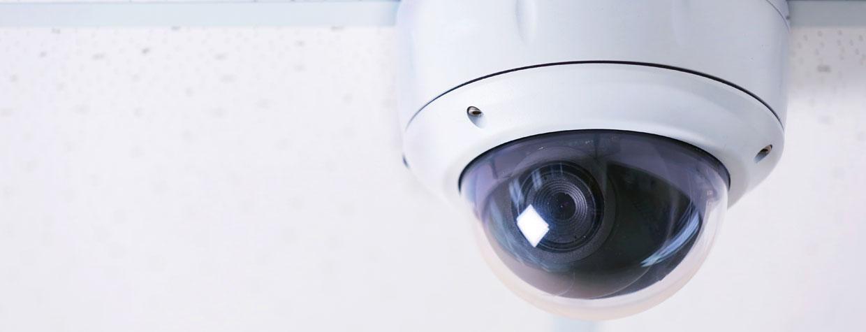 VIVOTEK - The Next Generation Video Codec 'Scalable Video Coding (SVC)'