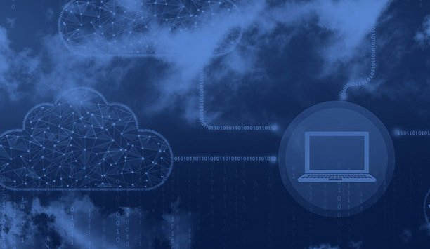 Is Access Control In The Cloud More Cost Effective?