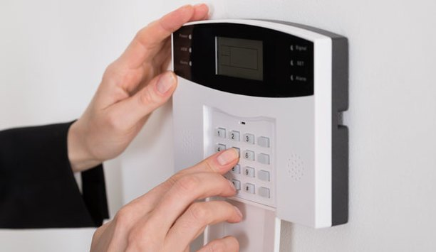 TDSi - Guide To Integration Of Security Systems And Its Benefits