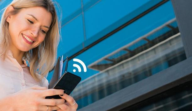 Moving to Mobile: A Guide for Businesses Switching to Mobile Access Control