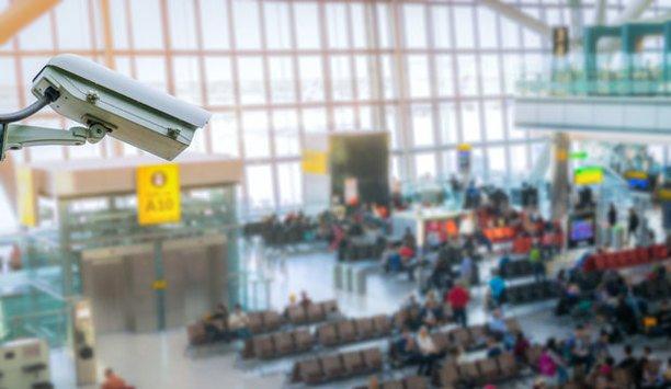 Wavestore De-Warps 360 Degree Cameras