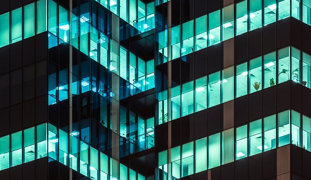 3 Ways To Increase Workplace Safety And Resource Efficiency