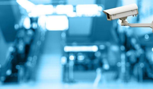 WavestoreUSA's Distinct Video Management And Recording Solutions
