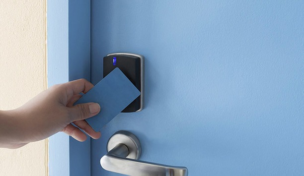Security Risks of 'Universal' Card Readers
