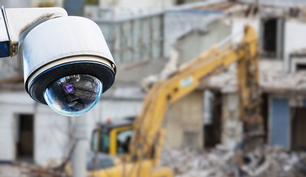 Wavestore's Technology Partnership With Datasat Communications Ensures Remote Viewing Of Live / Hd Video Surveillance Images