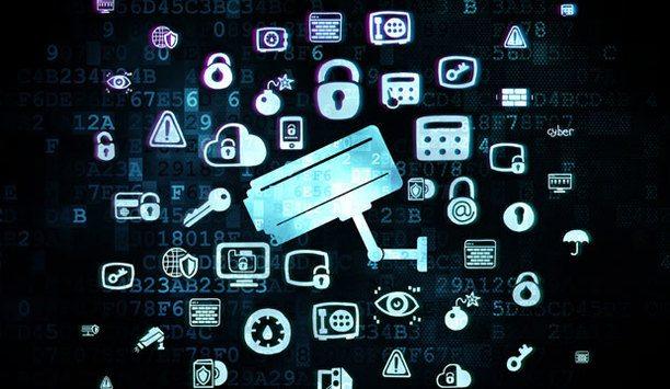 Hikvision H.264+ Encoding Technology