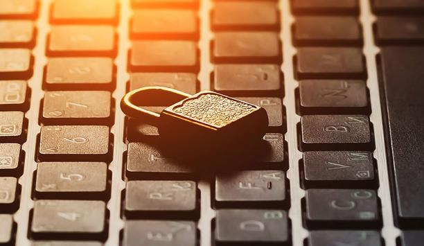 Ensuring Cybersecurity Of Video