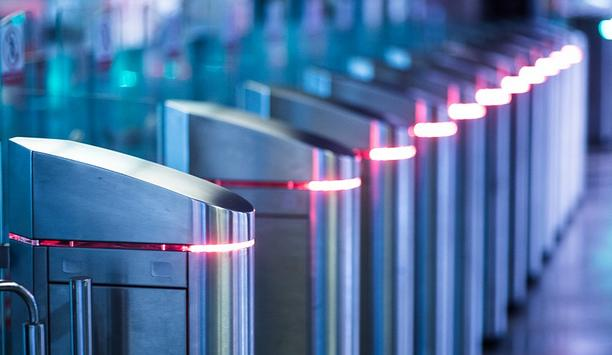 12 Questions To Ask Your Access Control Provider